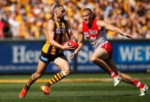 2014-AFL-Grand-Final-Shaun-Burgoyne-657x448