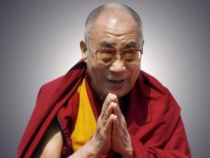Dalai-Lama-pic-1
