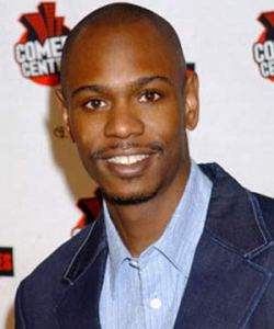 Dave_Chappelle_300