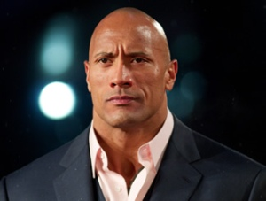 dwayne-johnson-the-fall-guy-mcg