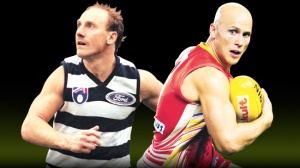 836349-ablett-snr-and-jnr