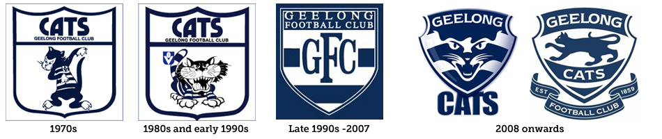 10 reasons why supporting Geelong was the best choice ...
