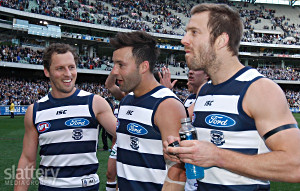geelong-cats