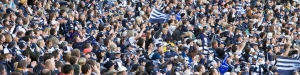 Geelong_Cats_supporters