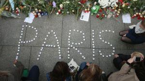 14. paris