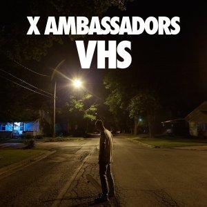 2 x-ambassadors-vhs-c2a9-kidinakorner-interscope-2