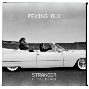 peking-duk-stranger